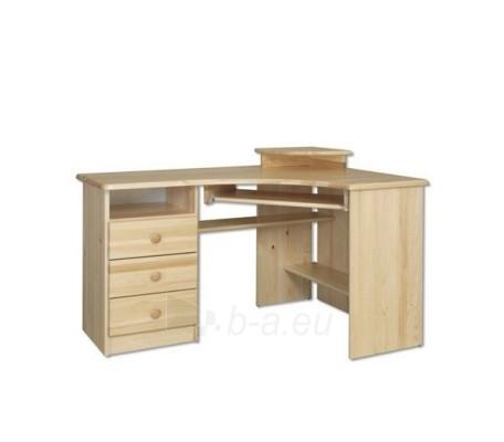 Kompiuterio stalas BR108 Paveikslėlis 1 iš 2 250405430008