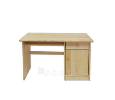 Kompiuterio stalas BR109 Paveikslėlis 1 iš 2 250405430009