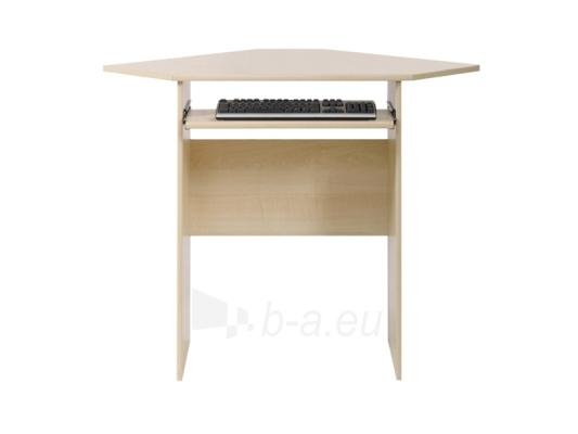 Kompiuterio stalas TBIUN 80 Paveikslėlis 1 iš 2 250403122016