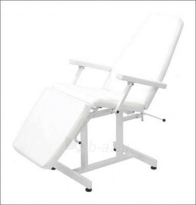 Kosmetologinė kėdė Paveikslėlis 1 iš 1 250654000001