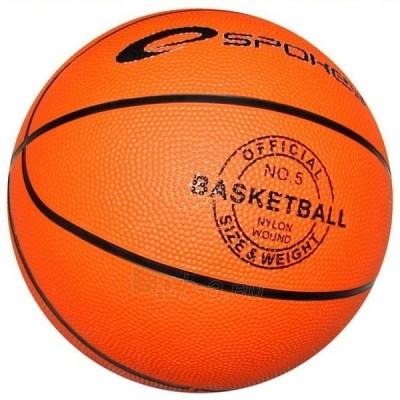 Krepšinio kamuolys Active Paveikslėlis 1 iš 1 250520101020