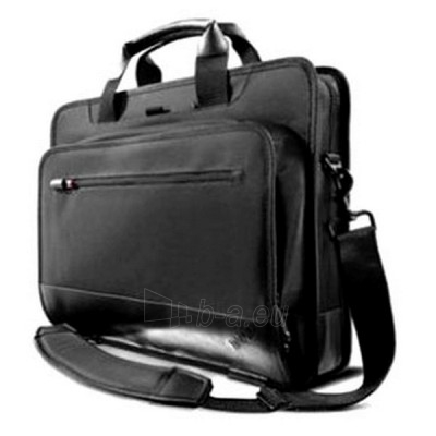 Bag LENOVO THINKPAD BUSINESS TOPLOAD CASE Paveikslėlis 1 iš 2 250256200028
