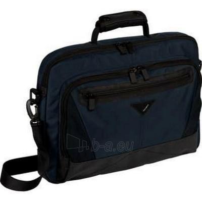 Bag TARGUS A7 SLIPCASE ATTACHE BLUE 16'' Paveikslėlis 1 iš 1 250256200087