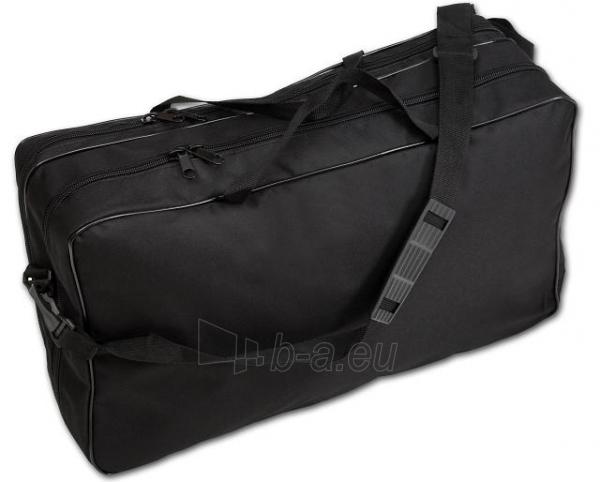 Bag metal detectors Paveikslėlis 1 iš 3 250530800015