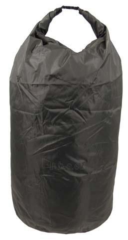 Krepšys transportavimui, atsparus vandeniui 87 cm Paveikslėlis 1 iš 1 251530200014