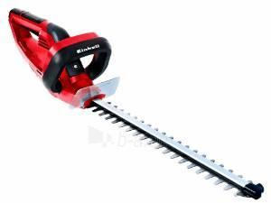 Brush cutter electric RG-EH 6053 Paveikslėlis 1 iš 1 30006100050