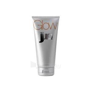 Body lotion Jennifer Lopez Glow by J.LO Body lotion 75ml Paveikslėlis 1 iš 1 250850200389