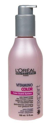 L´Oreal Paris Expert Vitamino Color Guard Cosmetic 150ml Paveikslėlis 1 iš 1 250832400056