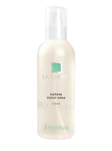La Chevre Cleasing Lotion Voda Cosmetic 200g Paveikslėlis 1 iš 1 250840700007