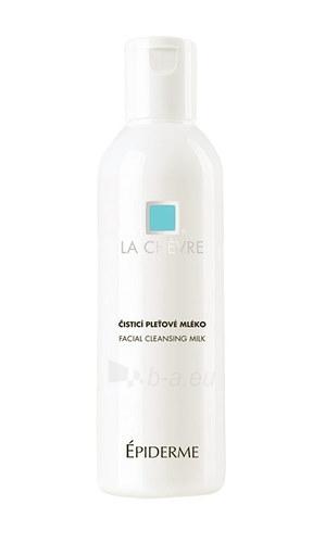 La Chevre Facial Cleansing Milk Cosmetic 200g Paveikslėlis 1 iš 1 250840700397