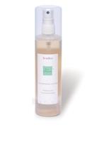 La Chevre HydraFresh Lotion-Tonizující Bezalkohol Pleť Voda Cosmetic 200g Paveikslėlis 1 iš 1 250840700231