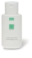 La Chevre Nourishing Milk Epiderme Cosmetic 200g Paveikslėlis 1 iš 1 250850200022