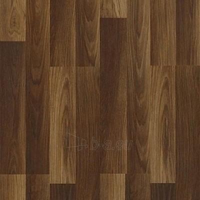 Laminuotos grindys 8492 Elegance Ąžuolas 1285x192x8 AC4 (32 kl.) Paveikslėlis 1 iš 1 237725000232