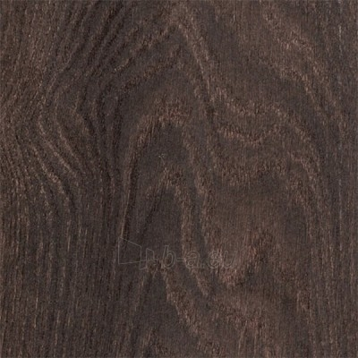 Laminuotos grindys 8632 Kolonijinis Ąžuolas 1285x192x8 AC4 (32 kl.) Paveikslėlis 1 iš 2 237725000010