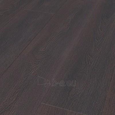 Laminuotos grindys 8632 Kolonijinis Ąžuolas 1285x192x8 AC4 (32 kl.) Paveikslėlis 2 iš 2 237725000010