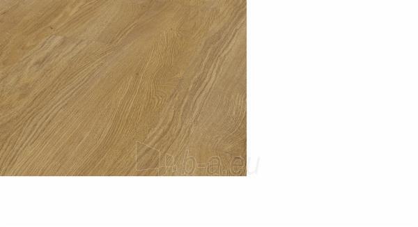 Laminuotos grindys 8720 Windsoro Ąžuolas 1285x123x8 AC4 (32 kl.) Paveikslėlis 1 iš 1 237725000027