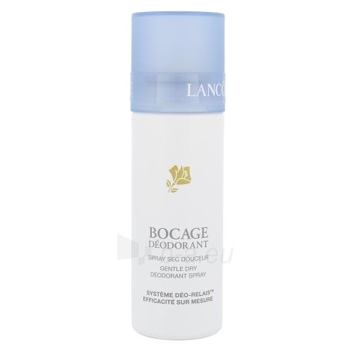 Lancome Bocage Deodorant Spray Cosmetic 125ml Paveikslėlis 1 iš 1 2508910000362