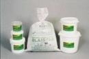 Lateksinis su marmuro užpildu 3,5 kg Paveikslėlis 1 iš 1 236506000045