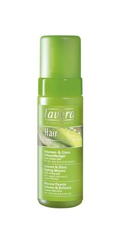 Lavera Foam Hardener Cosmetic 150ml Paveikslėlis 1 iš 1 250832500002