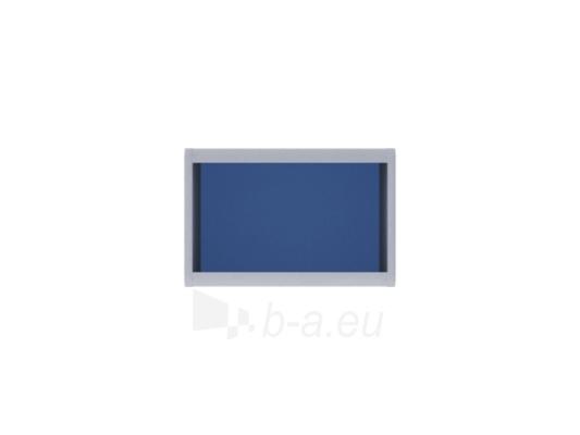 Lentyna COZ/3/5 Paveikslėlis 1 iš 2 250403104026