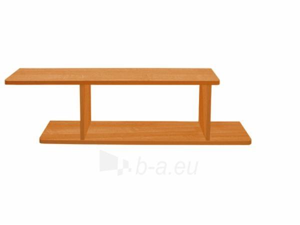 Shelf I Paveikslėlis 1 iš 1 250414000012