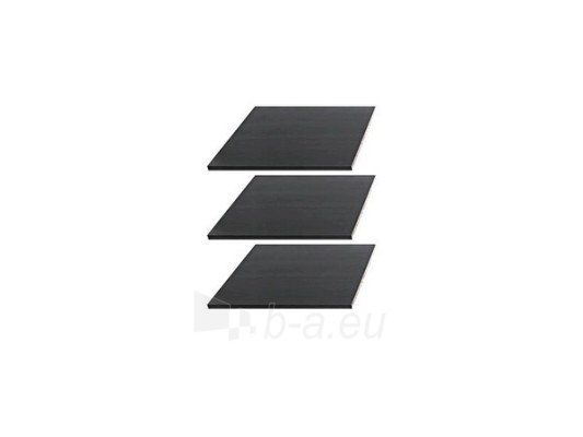 Lentynėlės POLKI/50 (3vnt.) Paveikslėlis 1 iš 1 250403154022