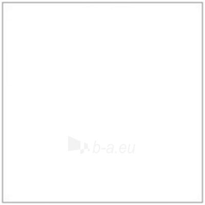 Lubos Gyprex BIO 600x600x8 Paveikslėlis 1 iš 1 237741000172