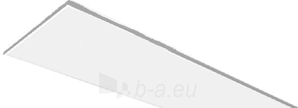 Lubos Gyptone Trap Base 31 580x1160 (standartinis 0,6728 kv.m) Paveikslėlis 2 iš 3 237741000238