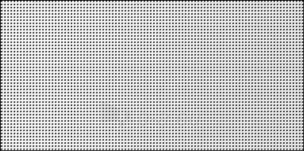 Lubos Rigitone 12-25Q, 1200x2000x12,5 baltas audinys Paveikslėlis 1 iš 2 237741000208