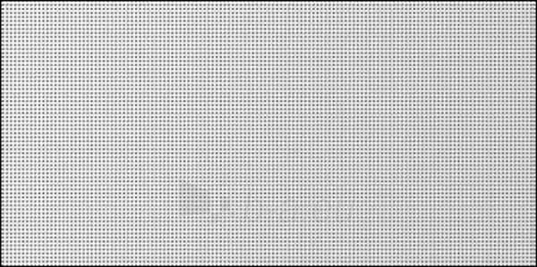 Lubos Rigitone 8-18Q, 1188x1998x12,5 baltas audinys Paveikslėlis 1 iš 2 237741000206