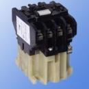Magnet. paleid. PML-2100 380V Paveikslėlis 1 iš 1 222911000223