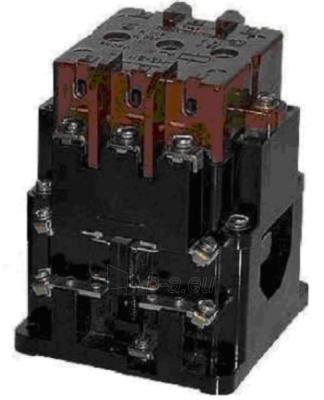 Magnet. paleid. reversas PMA-3102 220V Paveikslėlis 1 iš 1 222911000228