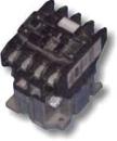 Magnet. paleid. su papild. kontakt. PMA-0101 220V Paveikslėlis 1 iš 1 222911000220