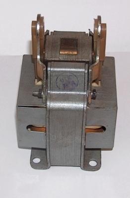 Magnetas el.EM-44-37-112/380 Paveikslėlis 1 iš 1 222991000010