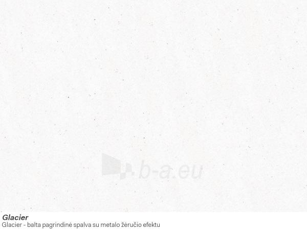 Maišytuvas FRANKE BAT 750 Balta Paveikslėlis 4 iš 5 271511000046