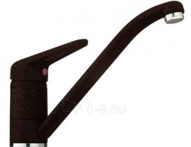 Maišytuvas FRANKE BAT 750 Šokolado Paveikslėlis 2 iš 5 271511000053