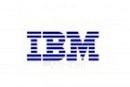 Maitinimo kabelis IBM 12FT POWER CABLE C13-C14 Paveikslėlis 1 iš 1 250257410001