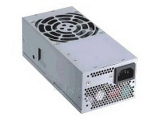 Maitinimo šaltiniai COMPUCASE PSU 250W 8CM ATX Paveikslėlis 1 iš 1 250255010011