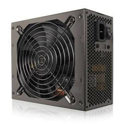 Maitinimo šaltiniai NEXUS PSU 1000W 13.5CM Paveikslėlis 1 iš 1 250255010019