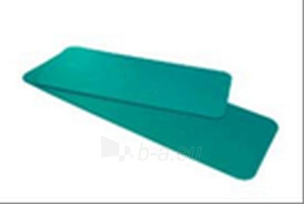 Mankštos kilimėlis 'Filine 140' Paveikslėlis 1 iš 1 250620500006