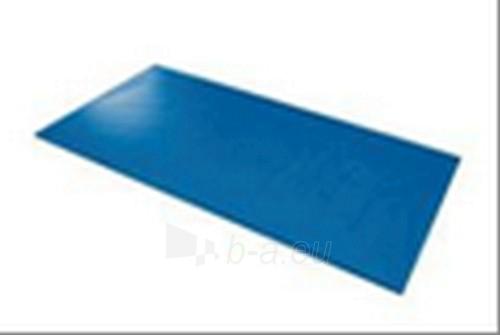 Mankštos kilimėlis HERCULES Paveikslėlis 1 iš 1 250620500001