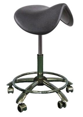 Masažo kėdutė (balno tipo) Paveikslėlis 1 iš 1 250653000011