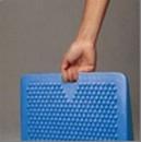 Masažuojantis kėdės pagrindas 'Movin'Sit' Paveikslėlis 1 iš 1 250630400003