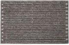 Meagard grotelės su veltinio paviršiumi, 75x50 Paveikslėlis 1 iš 1 237510000161