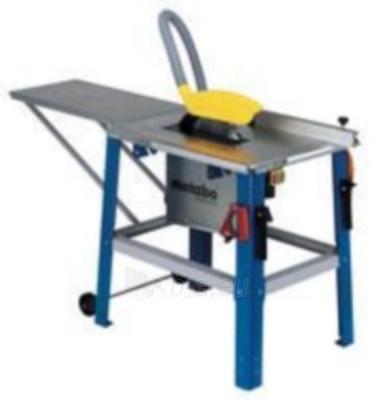Wood cross cutting machine TKHS 315C WNB Paveikslėlis 1 iš 1 225212000090