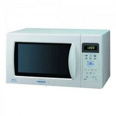 Microwave SAMSUNG G2739NR-S/BW Paveikslėlis 1 iš 1 250119000168