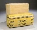 Vata mineralinė Isover KL37 50x610x1170 Paveikslėlis 1 iš 1 237240100048