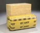 Mineralinė vata Isover KL37-150/MUL 150x565x1170 Paveikslėlis 1 iš 1 237240100053