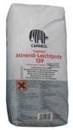 Mineralinis tinkas 139 Mineral-Leichtputz K20 25kg (Lenkija) Paveikslėlis 2 iš 2 236760100308