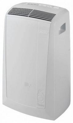 Mobilus oro kondicionierius Delonghi PAC N 80 Paveikslėlis 1 iš 1 250120400051